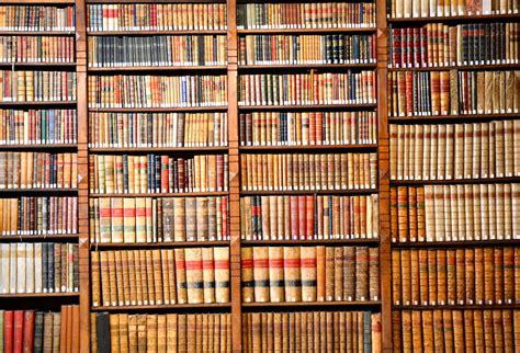 libreria policlinico medicina 232 a quot la biblioteca ospedaliera pi 249