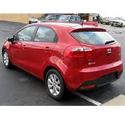 Description 2012 Kia Rio EX Hatchback  12 23 2011jpg