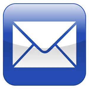 Complete jira notifications for your favourite messenger and email