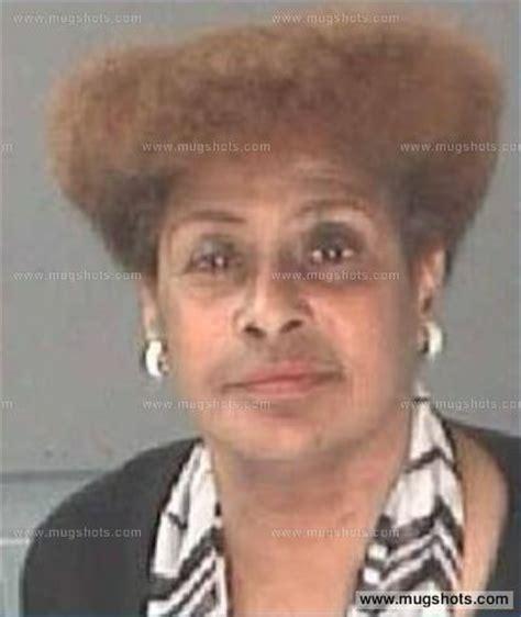 City Of Atlanta Arrest Records Cleta Winslow Atlanta City Councilwoman Arrested For Dui Report Says