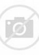 ... Muslimah Animasi Kartun Solehah Kamseupay Foto Gambar Picture Download