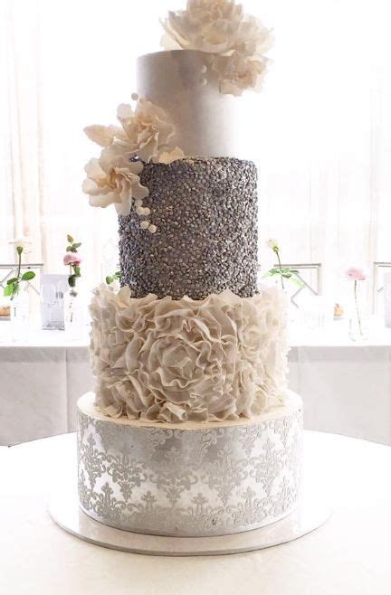 basic wedding cake designs wedding cake inspiration wedding cake cake and weddings
