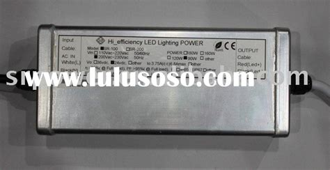 capacitor led power supply driver power supply driver power supply manufacturers in lulusoso page 1