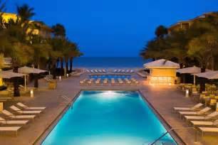 naples florida hotels anillla naples hotel