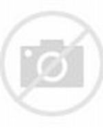 Child in pantie youngest preteen underwear pics pre teen usa