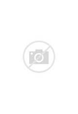print minecraft creeper colouring page