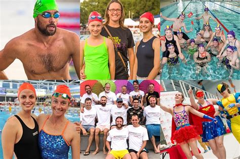 ms to hour ms to hour 28 images ms 24 hour mega swim melbourne