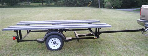 pontoon boat trailer weight logoboat 12 ft new concept pontoon home page