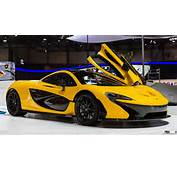 Top 10 Fastest Cars In The World 2015 Wallpaper With