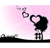 Sweet &amp Cute Love Wallpapers  HD