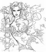 Dc comics coloring pages - Coloring Pages & Pictures - IMAGIXS