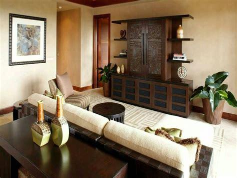 japanese house interior design modern japanese house interior design modern house