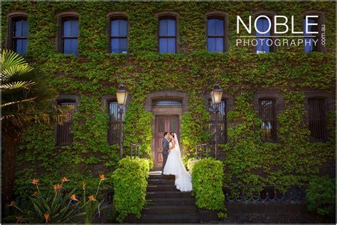 botanical gardens melbourne wedding botanical gardens melbourne wedding gardens wedding