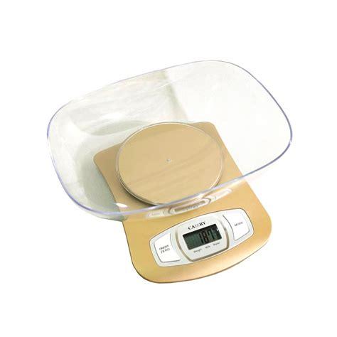 Timbangan Buat Bahan Kue jual camry ek3650 gold timbangan kue digital timbangan