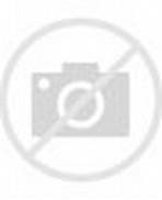 Crochet Patterns Doilies Table Runners