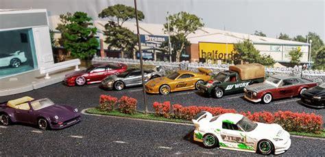 jdm car meet life on the shelf hellasweet jdm meet custom