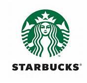 Starbucks At Long Bay Resort  Myrtle Beach