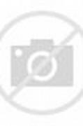 Child model Voronina Catherine