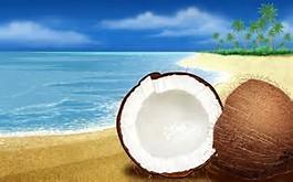 Free Beach Desktop Backgrounds for Windows 7