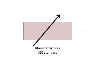 in what applications are variable resistors used variable resistors applications 28 images variable potentiometer diagram variable rheostat