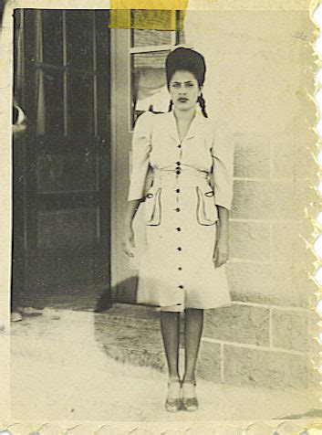 1950s chicano fashion pachuco steeze on pinterest zoot suits 1940s and old school