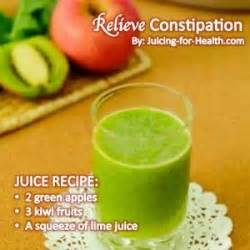 Third Trimester Detox by 1000 Ideas About Pregnancy Constipation On