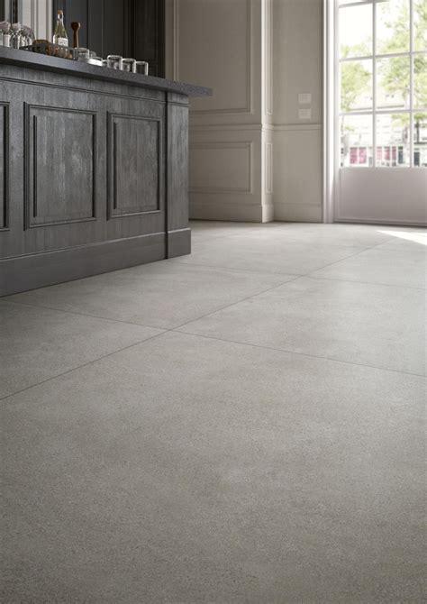 pavimento gres porcellanato effetto pietra gres porcellanato effetto pietra marazzi