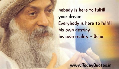 osho biography in hindi language osho quotes images wallpapers photos pictures download