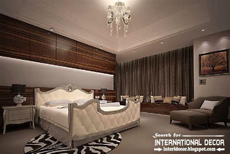 luxury bedrooms design ideas top luxury bedroom decorating ideas designs furniture 2015