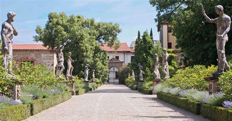giardini corsini firenze artigianato e palazzo il giardino corsini