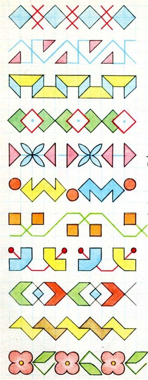 cornici colorate per bambini cornicette per bambini foto 24 41 mamma