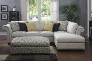 Sectional Sofa For Small Space Small Sectional Sofas For Small Spaces Images Gallery Wallpaper Gallery Wallpaper