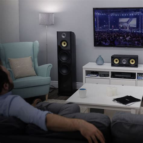 turntables home theater surround sound speaker systems