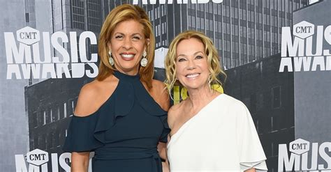 kathie lee gifford devotional kathie lee gifford to leave the today show after more than