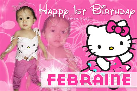 hello kitty themes for tarpaulin image gallery hello kitty layouts