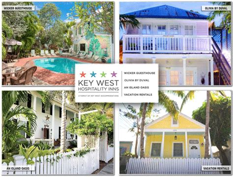 bed and breakfast in key west key west bed and breakfast located in the area of old town
