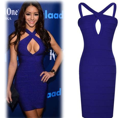 buyer s guide buy wholesale clothing from china