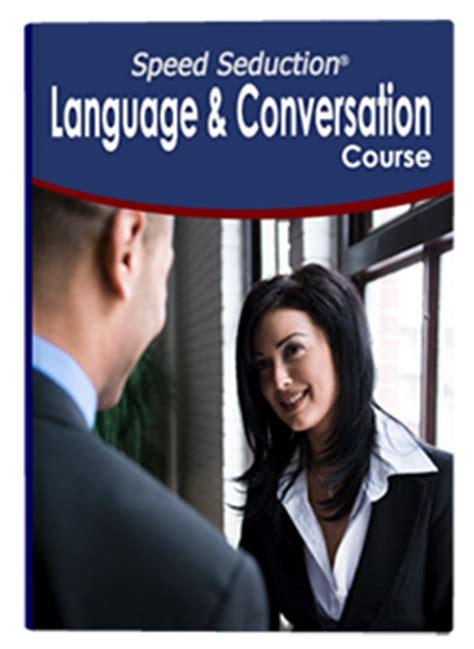 pattern language seduction speed seduction 174 courses ross jeffries speed seduction