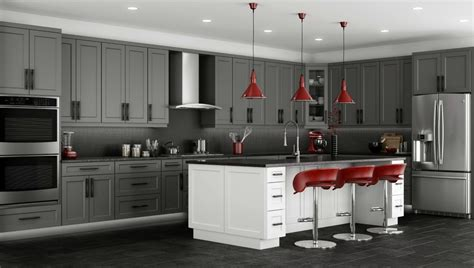 top kitchen design top kitchen design trends for 2016 home remodeling