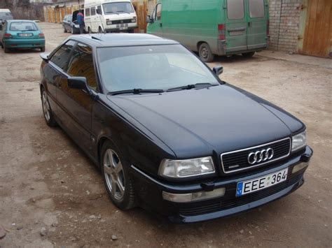 service manual how to learn everything about cars 1992 audi 80 electronic toll collection