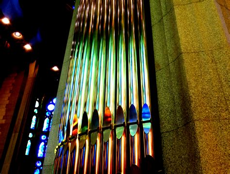 File Pipe Organ At Kirksville Christian Church Jpg Who Is God