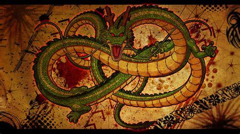 dragon ball z hd wallpaper dragon ball wallpapers best wallpapers