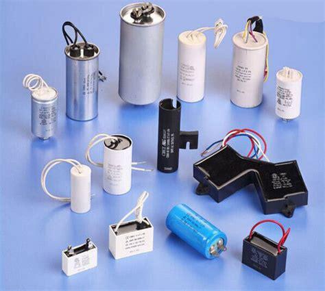 cbb60 capacitor nz capacitor start capacitor run motor application 28 images dayton 2 hp general purpose motor