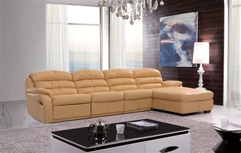 contemporary leather sofas for sale leather l shape sofas for sale contemporary sofas