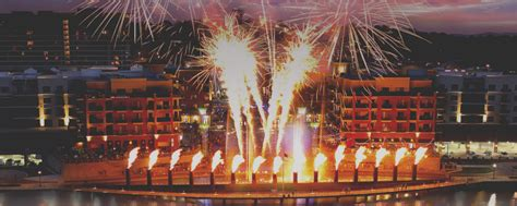 branson landing light fourth of july events in branson branson tourism center