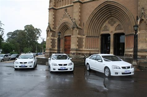 Wedding Cars Victor Harbor by Stretch Limousine Archives Adelaide Chauffeur And Tours