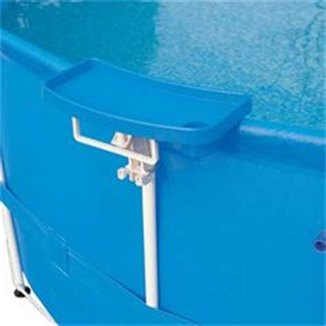 above ground pool side table 1000 images about pool on pinterest above ground pool