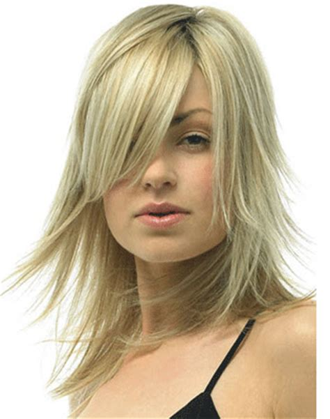 medi length hair styles beyond fashion and trends the elements of style medium