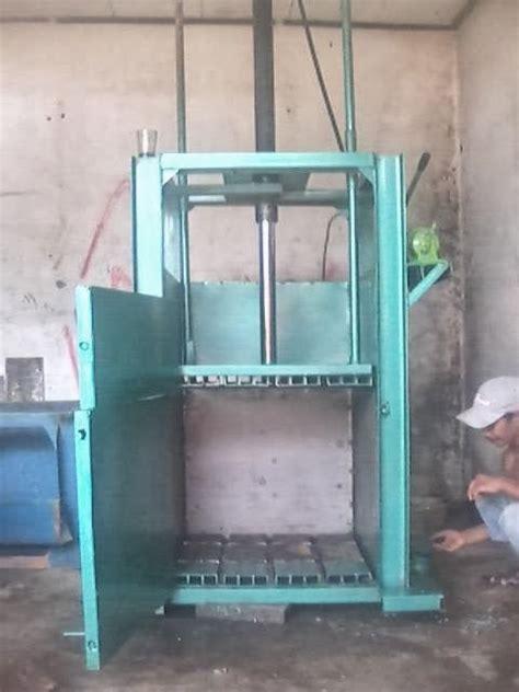 Alat Pres Plastik Tebal mesin daur ulang plastik murah jenis jenis mesin plastik