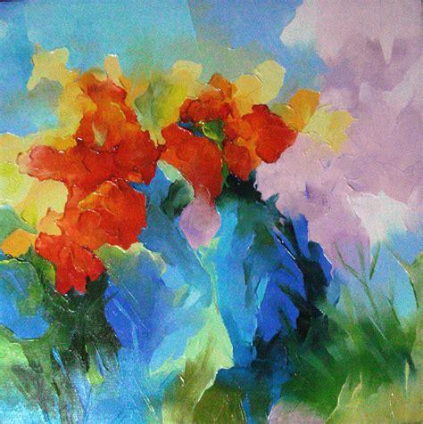 fumagalli fiori alex fumagalli fiori associazione roberta smedili